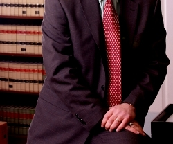 Anthony A. Boyadjis, Esq.